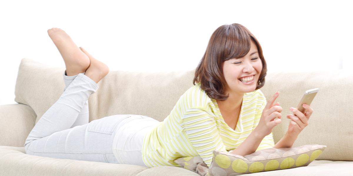 【東京で即日融資】消費者金融いつもから30万円キャッシング【1年前に債務整理】